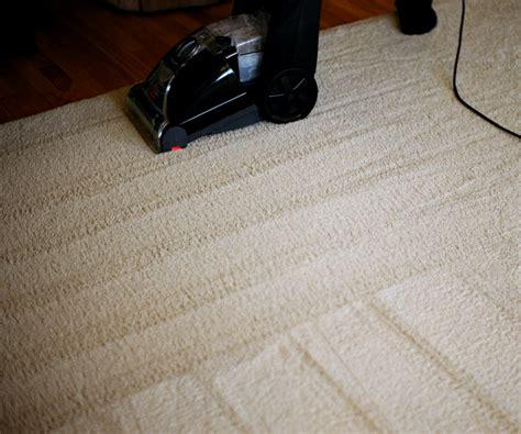 laminate flooring toxic alyssamyers