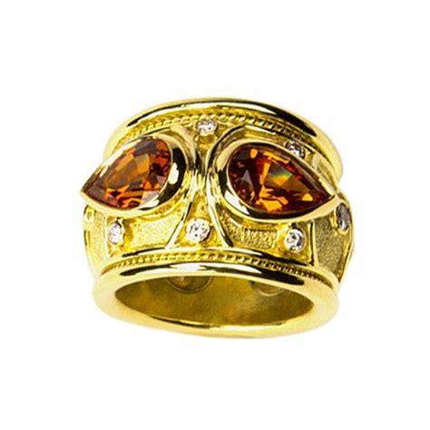 Mandarin Garnet Diamond Gold Band Ring For Sale At 1stdibs. Micro Pave Wedding Rings. Black Opal Wedding Rings. Green Stone Wedding Rings. Princes Crown Wedding Rings. Silmarillion Rings. Meaningful Wedding Rings. Cartoon Rings. Kingdom Hearts Engagement Rings