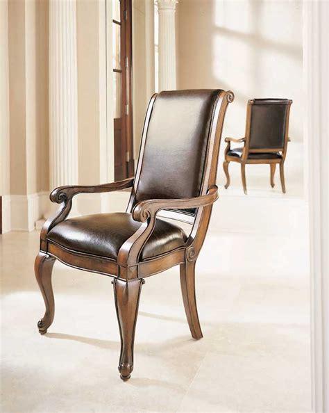bob mackie living room furniture american drew bob mackie home classics arm chair crocodile