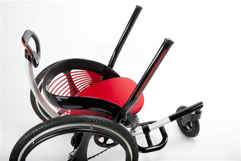 leveraged freedom chair road wheelchairuniversal design style