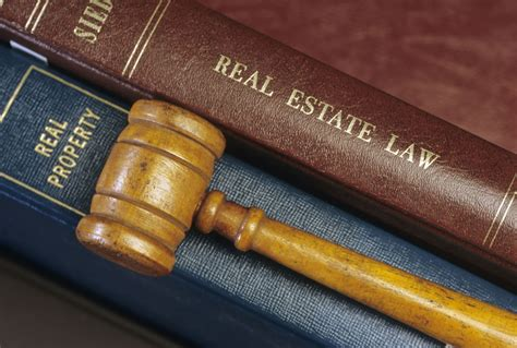 Real Estate Attorney  How And When To Hire One. Creative Wall Signs Of Stroke. Shawl Sign Signs. Laser Cut Signs. Parasitic Signs. Bubble Signs. Blue Lip Signs. Interstate Signs. Parking Lot Signs