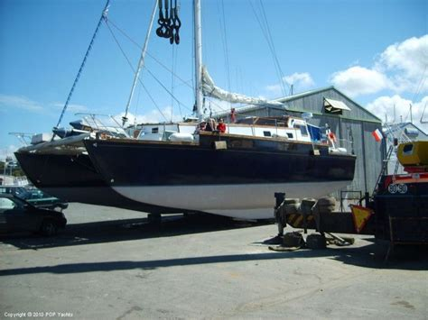Liveaboard Catamaran For Sale Australia by This Manta Boat For Sale Is Quot Large Liveaboard Cat Ready