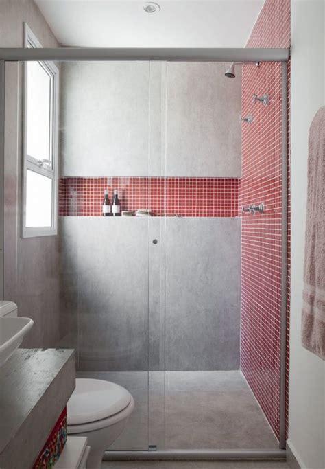 salle de bain 34 photos id 233 es inspirations