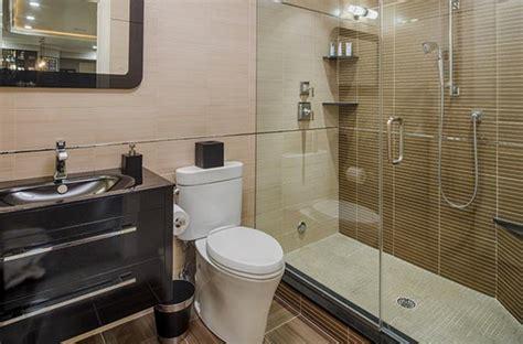 indogate tapis salle de bain pas cher