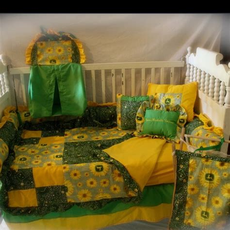 1000 images about deere baby rooms on nursery deere bedroom and farm
