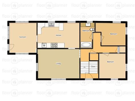 Superb House Plan Creator #8 Floor Plan Maker Vacation Home Key West Rental Homes Kissimmee Florida In San Juan Puerto Rico St Croix Modular Interior Rentals North Myrtle Beach Design For Small Apartments Miramar