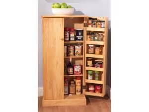 Kitchen Cabinets Organizers Target by Kitchen Cabinet Organizers Diy Home Design Ideas