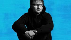 Ed Sheeran's 'Divide' is Worth a Listen – The Bridge