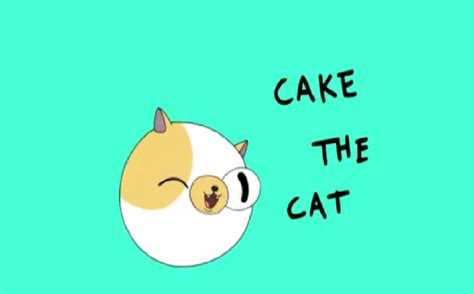 cake the cat cake the cat by ask cake on deviantart