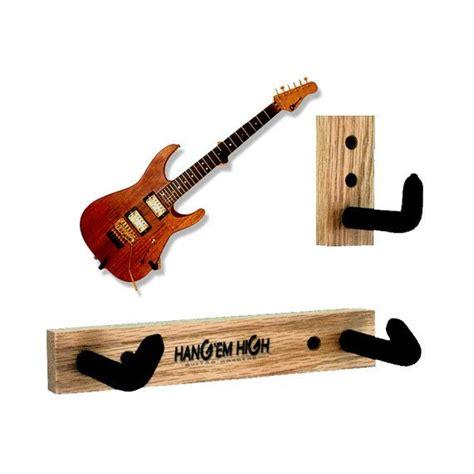 les 25 meilleures id 233 es concernant support mural guitare sur support guitare