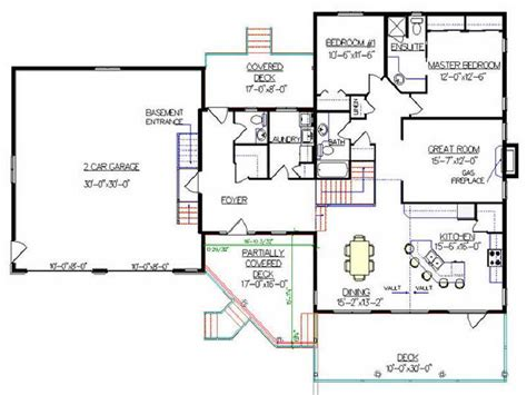 floor plans terrace split level house in philadelphia by 27 best simple split level plans ideas house plans 56420