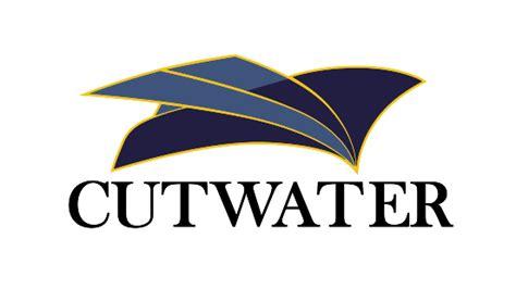 Cutwater Boats Any Good by Sundance Yachts Marinas Cutwater Jeanneau Prestige