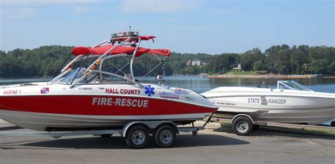 Georgia Boating Laws by Tips For Safe Holiday Boating On Lake Lanier Lake Lanier