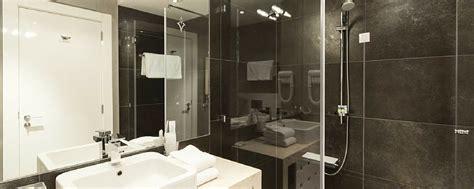 cout d une salle de bain photos de conception de maison agaroth