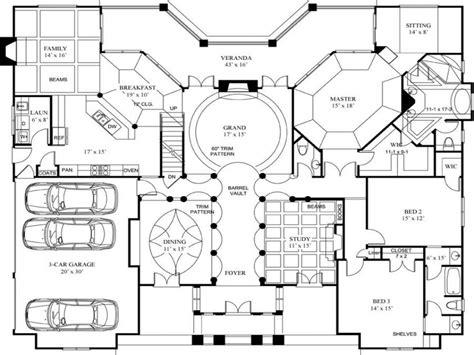master bedroom floor plans designs decorin