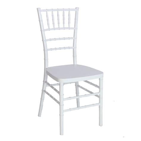 free shipping chiavari chairs white cheap prices chiavari chairs mahogany chiavari chairs new