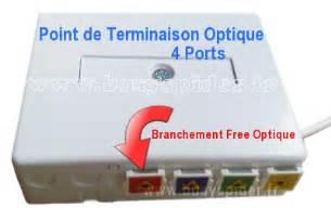 esth 233 tique du raccordement fibre optique le forum sfr 1221769