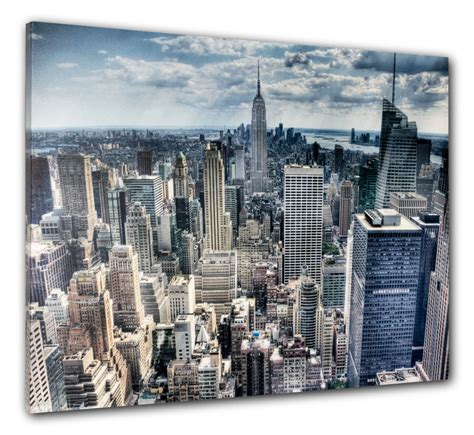 simple poster mural new york with poster mural new york