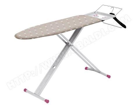 acheter table 224 repasser pas cher vente tables centrale vapeur