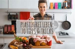 Lebensmittel Aufbewahren Ohne Plastik : food waste vermeiden 7 tipps um lebensmittel zu retten ecomonkey ~ Markanthonyermac.com Haus und Dekorationen