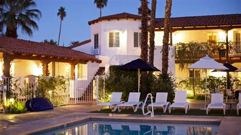 weekend trip in palm springs palm springs vacation ideas and guides travelchannel