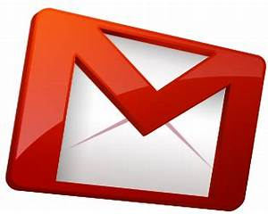 Trick to Access Multiple GMAIL Accounts in Same Browser ...
