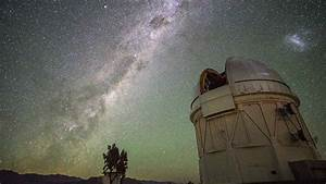National Optical Astronomy Observatory: NOAO Home Page ...