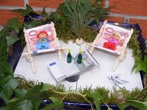 Geschenkideen Zum Selber Basteln Zum Geburtstag : geschenkideen zum 50 geburtstag selber basteln l 39 immagine della bellezza femminile ~ Markanthonyermac.com Haus und Dekorationen