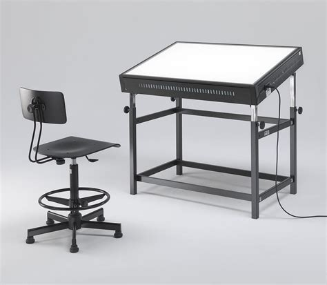 Light Tables And Light Boxes For Designer And Architect. Unf Its Help Desk. Chadwick L Desk. Air Force Enterprise Service Desk. Oak Roll Top Computer Desk For Sale. White Office Table Desk. L Shaped Corner Desks. Desk With Wheels Ikea. Tile Table