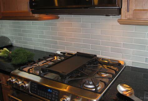 kiln ceramic modwalls 2x8 brine light gray ceramic tile
