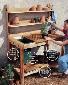 Suncast Storage Cabinet Shelves by Pdf Diy Cedar Potting Bench Plans Download Cedar Pergola
