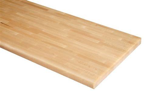 comment pr 233 parer au vernis un plan de travail en bois