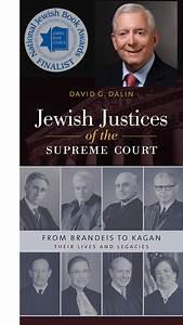 Dr. David Dalin, Author, Rabbi & Scholar | Rabbi David ...