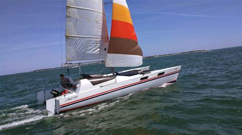 Catamaran For Sale Barbados by List Of Synonyms And Antonyms Of The Word Stiletto Catamaran