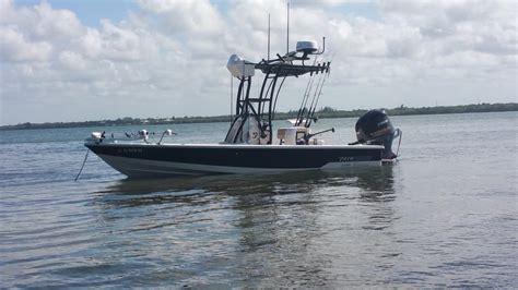 Pathfinder Boats Fort Pierce by Pathfinder Boats For Sale In Florida