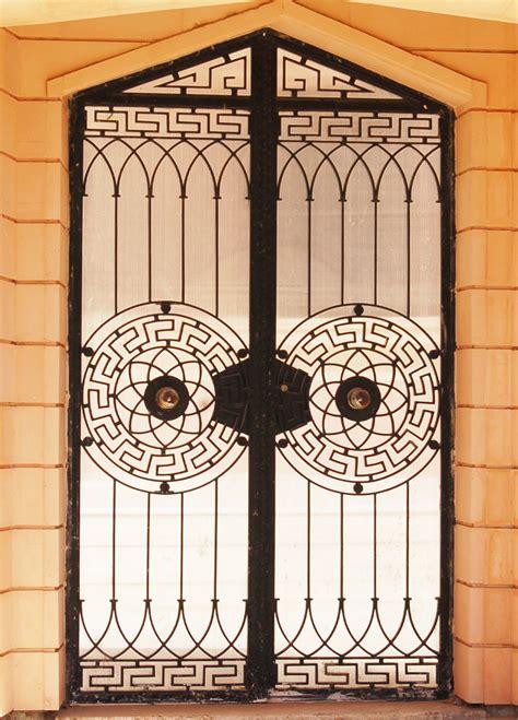 entree maison exterieur tunisie maison moderne