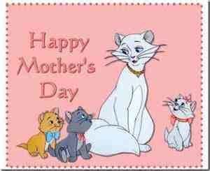Happy Mothers Day Everyone! | FYI/FUNDRAISING EVENTS ...