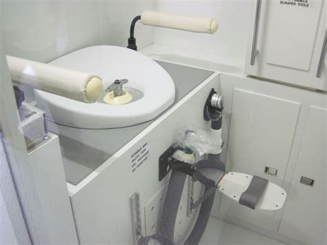 image gallery international space station bathroom