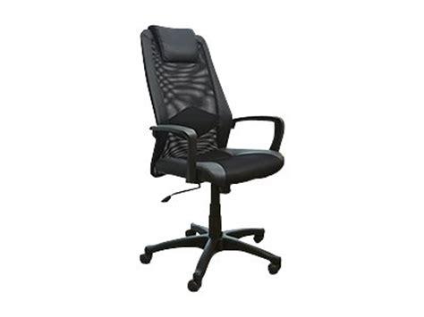 chaises fauteuils d accueil 224 prix discount bureau vall 233 e