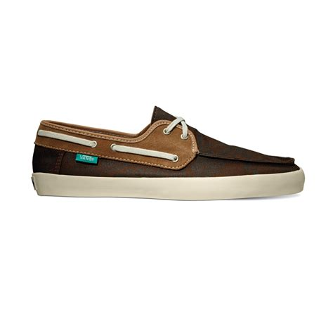 Vans Boat Shoes Price by Vans Surf Mens Chauffeur Shoes Summer Beach Surfing Boat