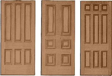 gianibois meubles en bois