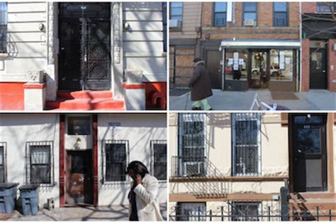 bed stuy groups try to help homeowners avoid city s annual lien sale bed stuy new york dnainfo