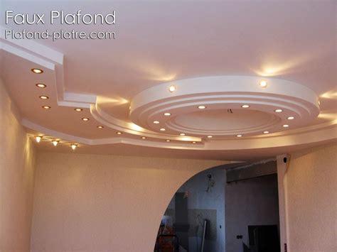 rev 234 tement faux plafond pl 226 tre faux plafond design