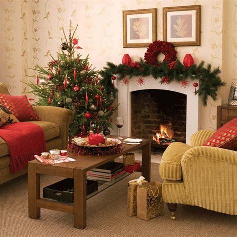 60 country living room decor ideas