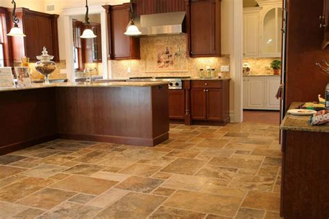 1 tile carpet laminate sales installation company in arizona