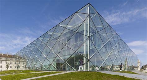 gallery of mont de marsan mediatheque archi5 6