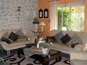 Mediterrane Farben Fürs Wohnzimmer : bella italia so gelingt der mediterrane einrichtungsstil zimmerschau ~ Markanthonyermac.com Haus und Dekorationen