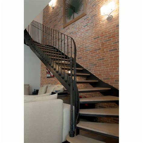 25 best ideas about escalier 2 quart tournant on escalier quart tournant escalier