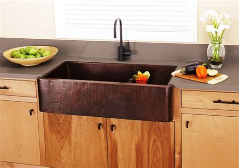planning to refashion your kitchen 6 types of kitchen