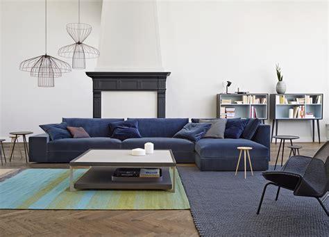 exclusif sofas designer didier gomez ligne roset